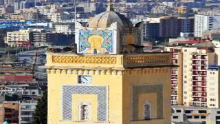 cheikh ibn baz sur le takbir en groupe le jour de la fête (aïd)