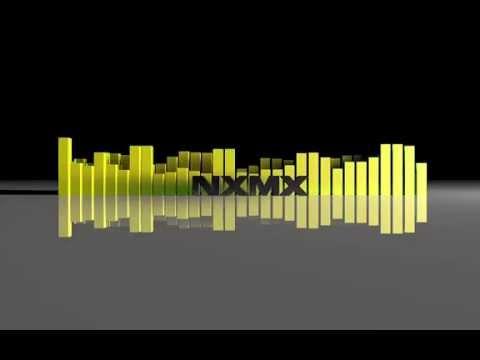 Xxx Mp4 DR DUCK NXMX INSTRUMENTAL DUB Fl Studio Production 3gp Sex