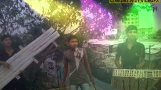 Bangla new Song 2015 Bolte Bolte Cholte Cholte By lMRAN-low