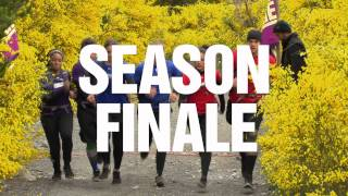 The Challlenge: Free Agents | Finale Sneak Peek