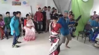 bangla song tunir ma  ও টুনির মা তোমার তোমার টুনি কথা শুনে না