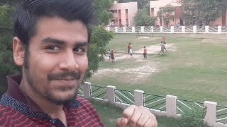 UNEXPECTED THINGS IN LIFE | POWER CUT | LIVE WITH MOBILE PHONE