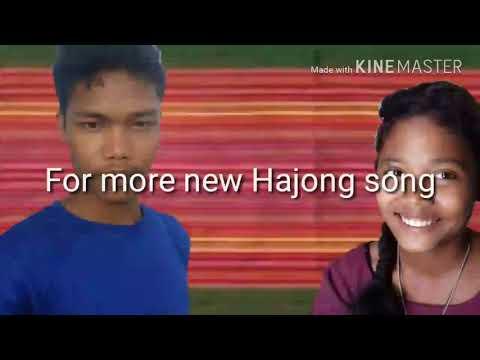 Xxx Mp4 Latest Hajong Song 2018 Mola Ni Moromi By Bishal Hajong 3gp Sex