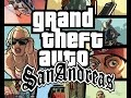 How To Get Gta San Andreas Free In Android [hindi]