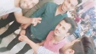 حسن عباس رحيم  حنه صديقنا نائل الوائلي                               ريہسہ