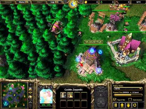 Xxx Mp4 Lucifer UD Vs JN HU WarCraft G2 WC066 3gp Sex