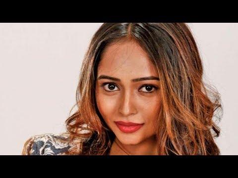 Xxx Mp4 Akruti Singh Actress X Videos Upcoming Tamil Movie Sajo Sundar Kollywood 3gp Sex