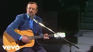 Roger Whittaker - River Lady (A Little Goodbye) (Liedercircus 23.04.1976)