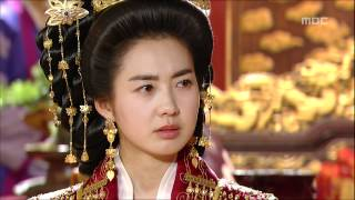 The Great Queen Seondeok, 55회, EP55, #03
