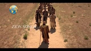 Na Priyamaina  Yesu prabhu Telugu Christian  Song