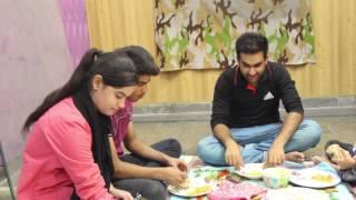 Sehri in Ramada/Ramzan Moments/sehri lovers/ramadan things latest funny videos vines Asim Johri D