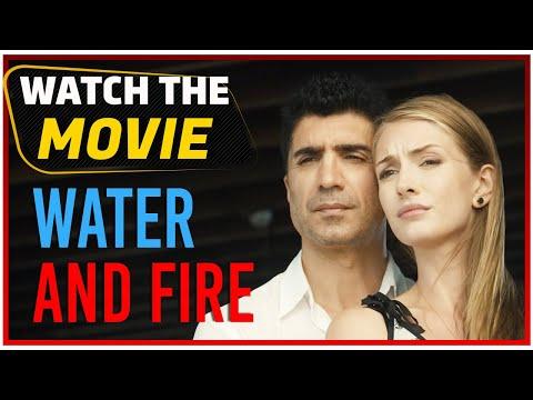 Xxx Mp4 Water And Fire Su Ve Ateş Full Film HD Free Movie English Subtitle 3gp Sex