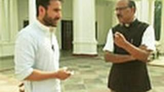 Saif Ali Khan on becoming the 10th Nawab of Pataudi
