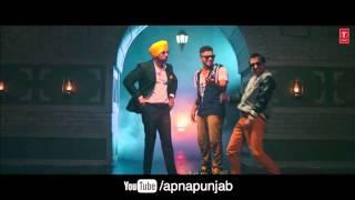 music india=Bottle Deep Money Ft  Raftaar Latest Punjabi Full Song