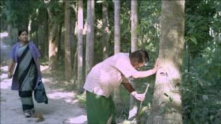 Ujan Ganger Naiya Series 1 (Episode 13) by BBC Media Action