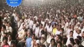 Dr Zakir Naik Open Challange to All Dharam Gurus Urdu 2016