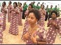 Download Video Download Neema Gospel Choir Watu Wangu Official Video 3GP MP4 FLV