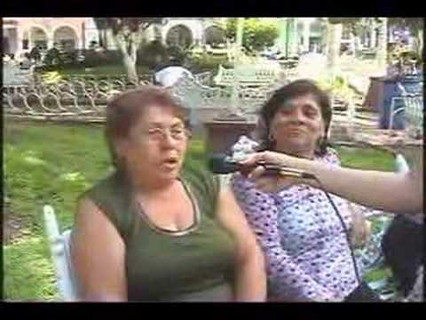 LO KE LAS CHAVAS KIERESN LOS REYES MICHOACAN PARTE 2