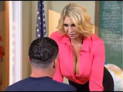 Xxx Mp4 شاهد قبل الحذف المعلمة المثيرة ؟؟؟ إغراء جنسي مع الطلبة 3gp Sex
