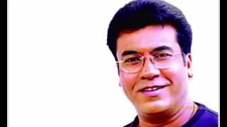 নায়ক মান্নার জীবনী !! Biography of Actor Manna !! Bangla Latest News