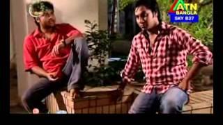 Ami Biye Korboona HD Bangla Funny Natok