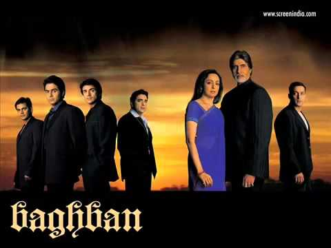 Xxx Mp4 Baghban Rab Hai Full Theme Song Mp4 3gp Sex