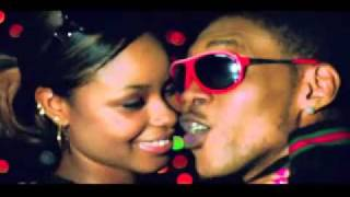 Vybz Kartel - Never Get A Gyal Weh Mi Love So (Music Video 2010)