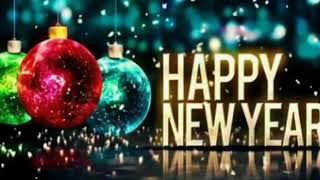 New years 2018 tor agot which(2)
