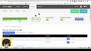 How To Add Your Domain On Your Cpanel Hosting and Connect Domain On It