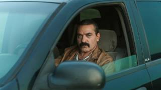 Al Hayba Season 2 (The return) - Fadi Abi Samra  - الاعلان السادس لمسلسل #الهيبة - العودة