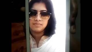 Jan Oh Baby Sonar Moyna Pakhi