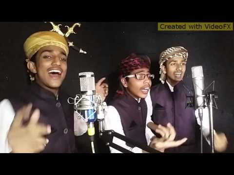Arabic Engish hindi urdu&Malayalam remix new
