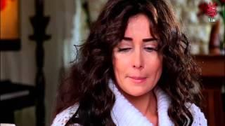 مسلسل بنات العيلة ـ الحلقة 25 الخامسة والعشرون كاملة HD | Banat Al 3yela