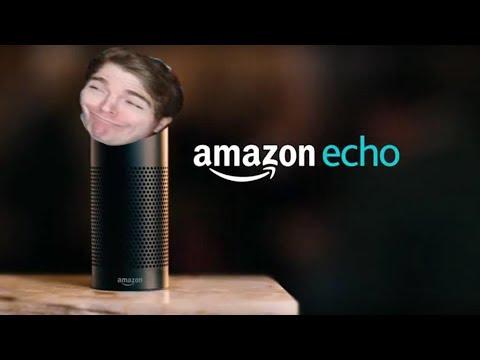 Xxx Mp4 Amazon Echo Shane Dawson Edition 3gp Sex