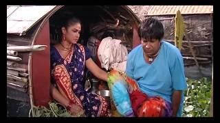 Gohor Baida Drama Serial Eps--07 (AR Montu)