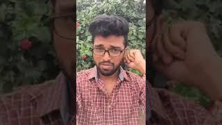 Hai Apna Dil Toh Awara - Sanam ft. Soogam Sukha (Musically)