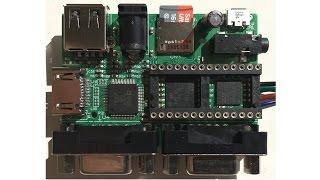 Memwa2 - the tiny C64 emulator