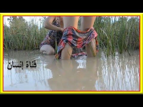Xxx Mp4 الهند العجيب بنات هنديات يصطادون الاسماك بطريقة عجيبة – شاهد عجائب الهند إنسان 3gp Sex