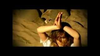 Ahmet Koc -- Hasta Siempre , A Song for Che Guevara