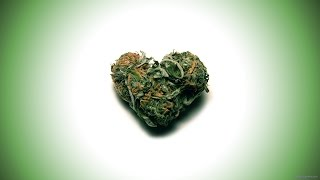 Smoke Weed (MINIMAL HOUSE MIX)