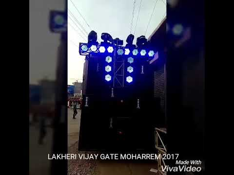 Xxx Mp4 VIJAY GATE Lakheri MOHARREM 2016 3gp Sex
