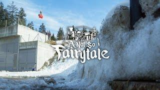 A Not So Fairy Tale | FULL MOVIE