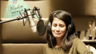▶ 5 Emotional Loving thought inspiring Indian Commercial Ads | TVC DesiKaliah E7S81