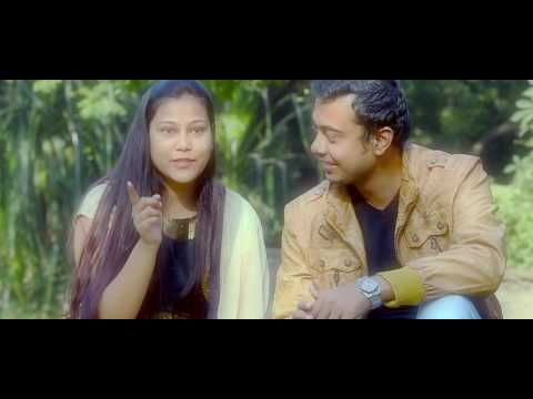 Xxx Mp4 Dream Come True Satish Savita Prewedding 3gp Sex