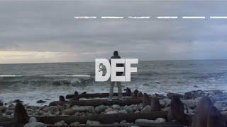 DEF - Atlantide