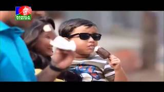 Hat ta Dao Na Bariye   Valentines Day   Bangla Natok 2016   ft  Tahsan