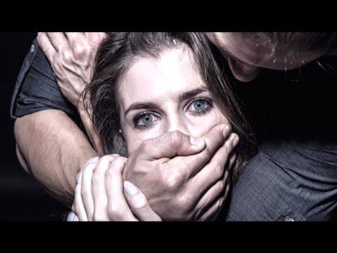 Xxx Mp4 Mumbai Shame 16 Year Old Girl Gang Raped 3gp Sex
