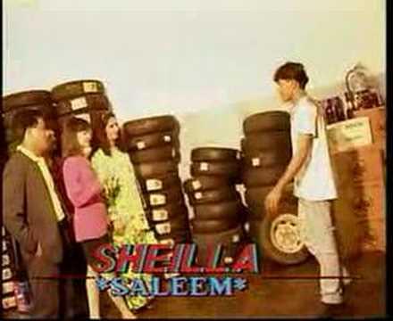 Xxx Mp4 Lagu Iklim Sheila 3gp Sex