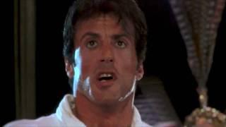 Rocky IV 4 -