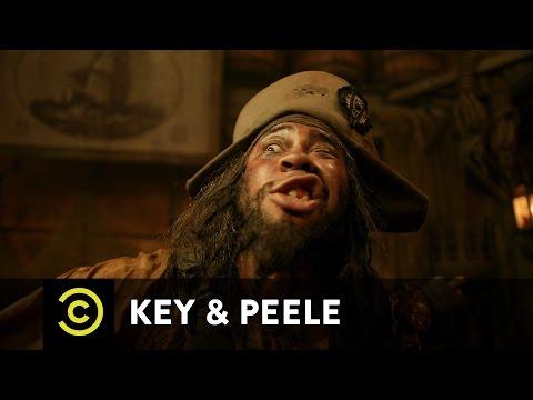 Download Lagu Key & Peele - Pirate Chantey MP3